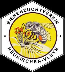 Logo Bienenzuchtverein Neukirchen-Vluyn